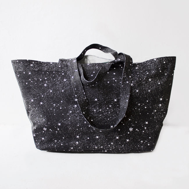 Star Big Bag