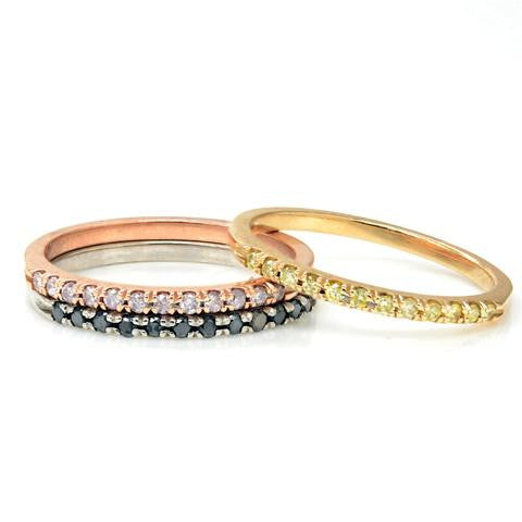 When Buying Jewelry Seek The Best Fashion Jewelry Stores.