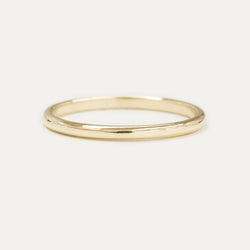 Classic Thin Ring 1.75 MM