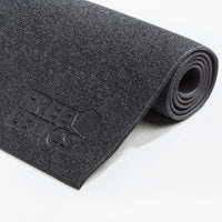 No Excuses Workout Mat
