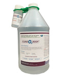 Clenz-O2-Roof™ - Roof Cleaner and Restorer