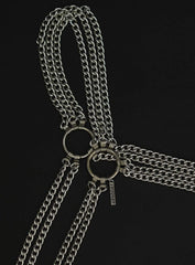 GABE CHAIN SLING HARNESS