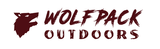 Wolfpack Outdoors