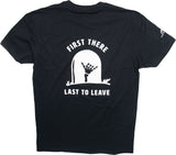 RockShox First There T-Shirt