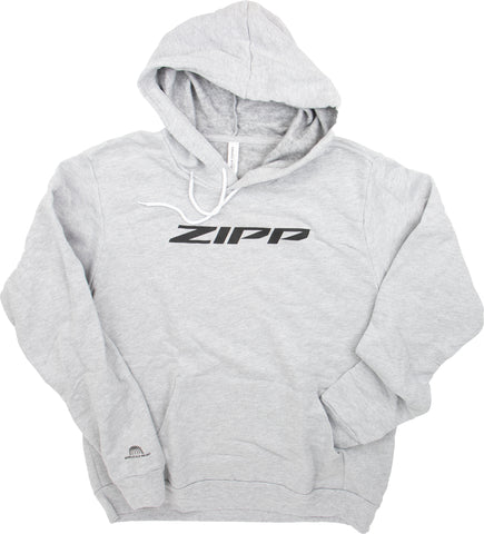 Zipp New Logo Hooded Sweatshirt