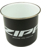Zipp Making You Faster Camp Mug