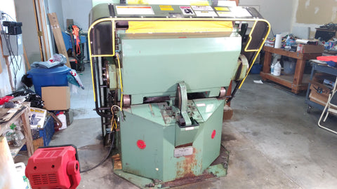 Picture of Thomson American Diecutter 30 x 41