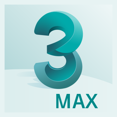 Autodesk 3ds Max 2018 - Web Exclusive Offer
