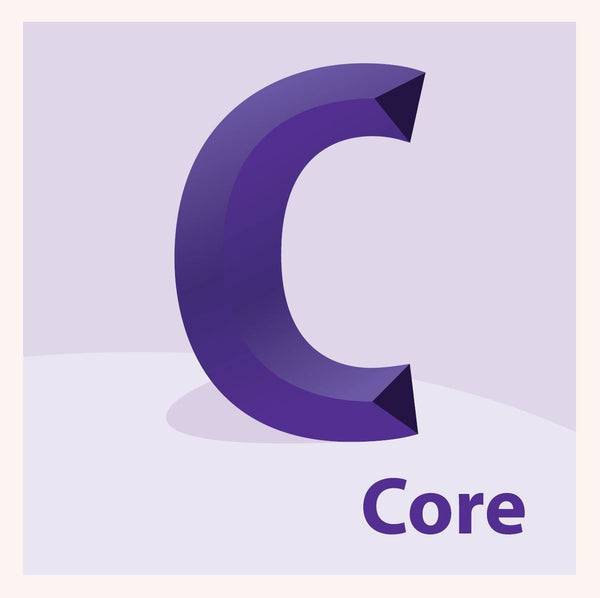 Core Design Software Support