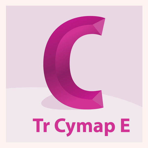 Cymap Electrical New User Training Course Leeds 26th - 27th September
