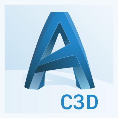 Autodesk AutoCAD Civil 3D 2018- Web Exclusive Offer