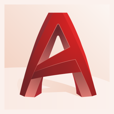 Autodesk AutoCAD for Mac 2017