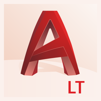 Autodesk AutoCAD LT 2018- Web Exclusive Offer