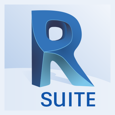 Autodesk Revit LT Suite 2018