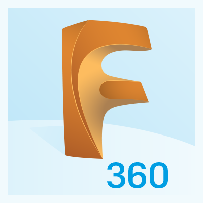 Autodesk Fusion 360 Ultimate