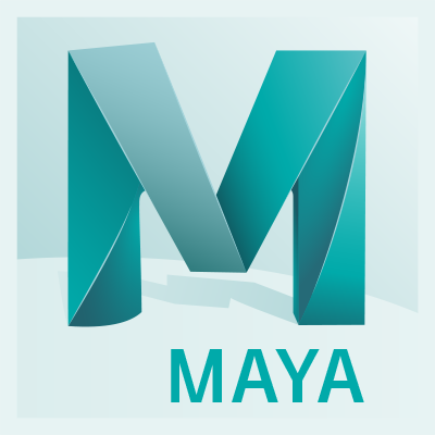 Autodesk Maya 2017 - Web Exclusive Offer