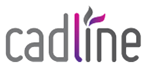 Cadline Software