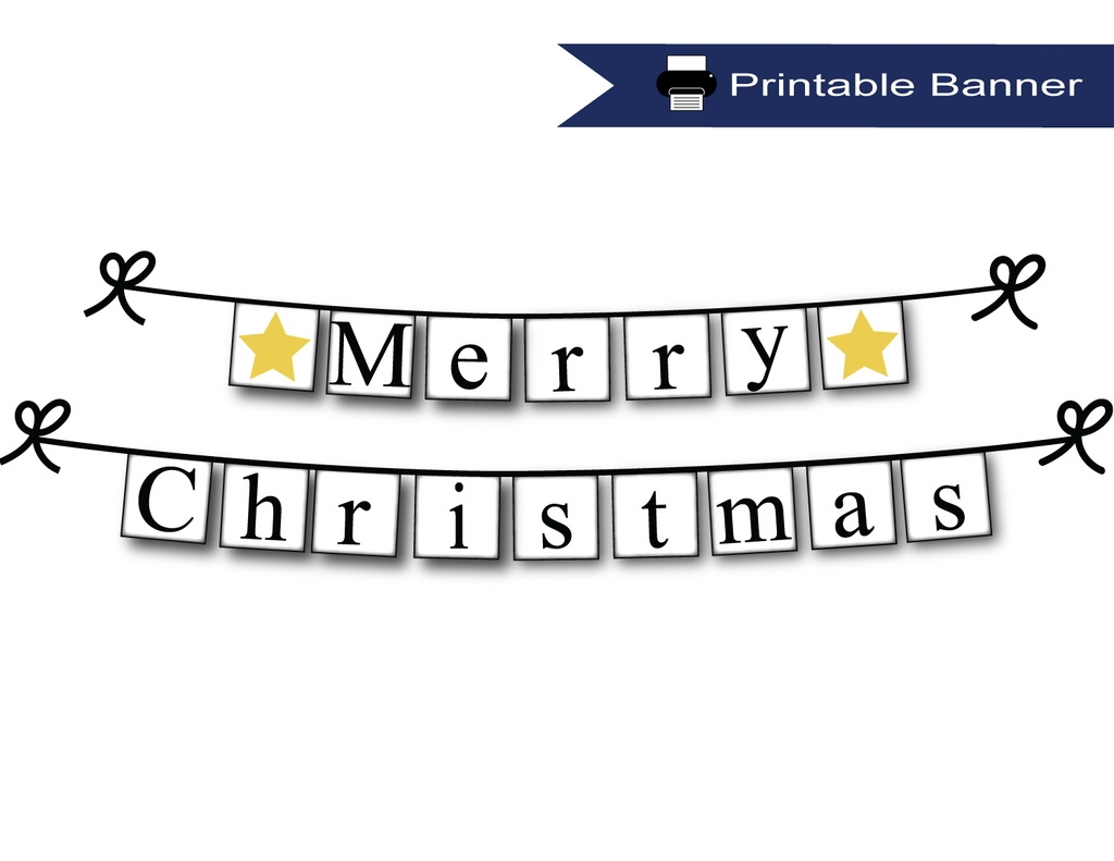 It's just a graphic of Merry Christmas Sign Printable regarding closed
