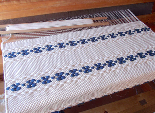 Leeda's Weaving Studio