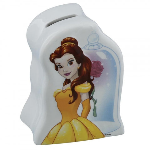 Belle Money Bank