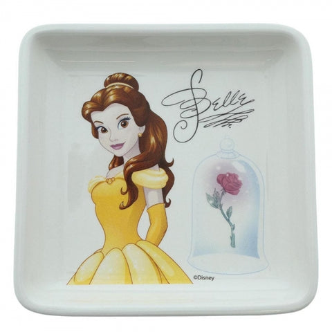 Belle Trinket Tray