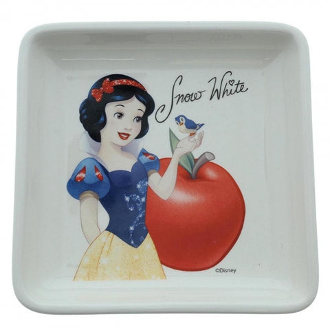 Snow White Trinket Tray