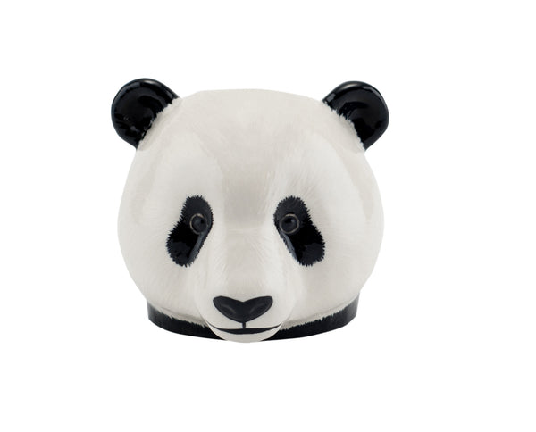 Panda Face Egg Cup Expressions Gifts Amp Homeware