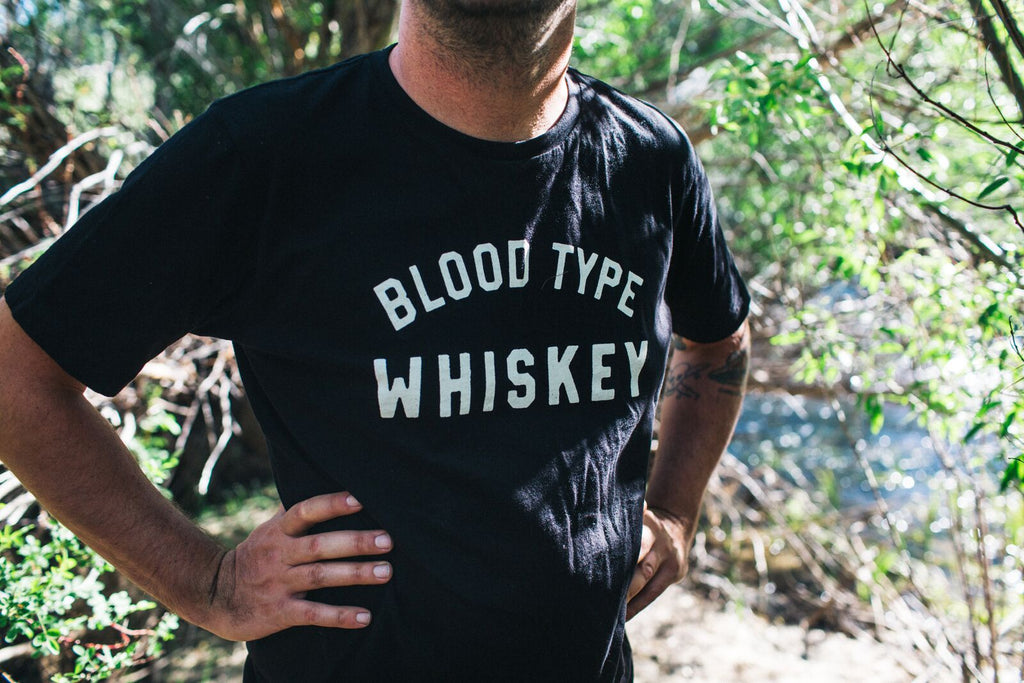 Iron_and_Resin_BloodType_Tee_Lifestyle
