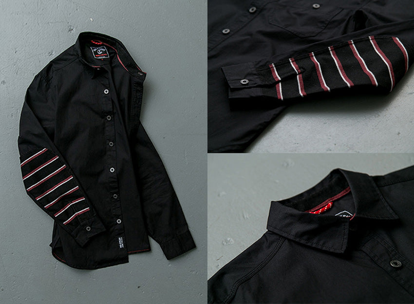 nyc motorcycle surf jack threads