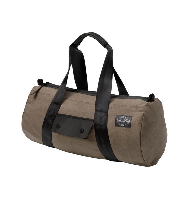 Sons Of Trade Fleet Duffle