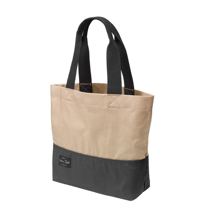 Sons Of Trade Craftsman Tote - Accessories: Bags - Iron and Resin