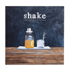 Shake - Home Essentials - Iron and Resin