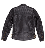 Vanson Leathers Chopper Jacket