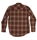Pendleton Fitted Epic Shirt