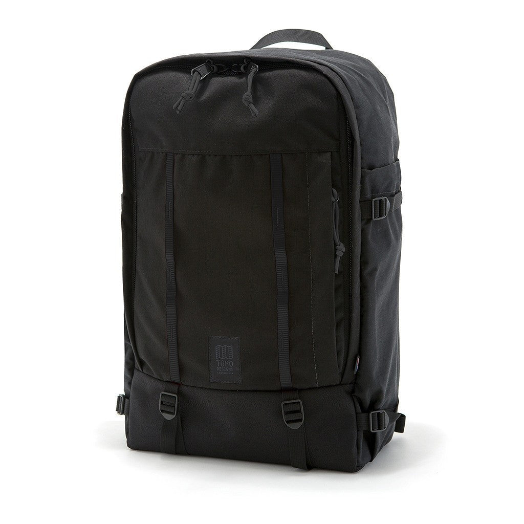 Topo Designs Mountain Daypack - Accessories: Bags - Iron and Resin