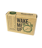 Owen & Fred Wake Up Soap - Grooming: Skin - Iron and Resin