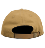 Journeyman Hat