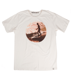INR x Bruce Brown Films Surf 2 T-Shirt