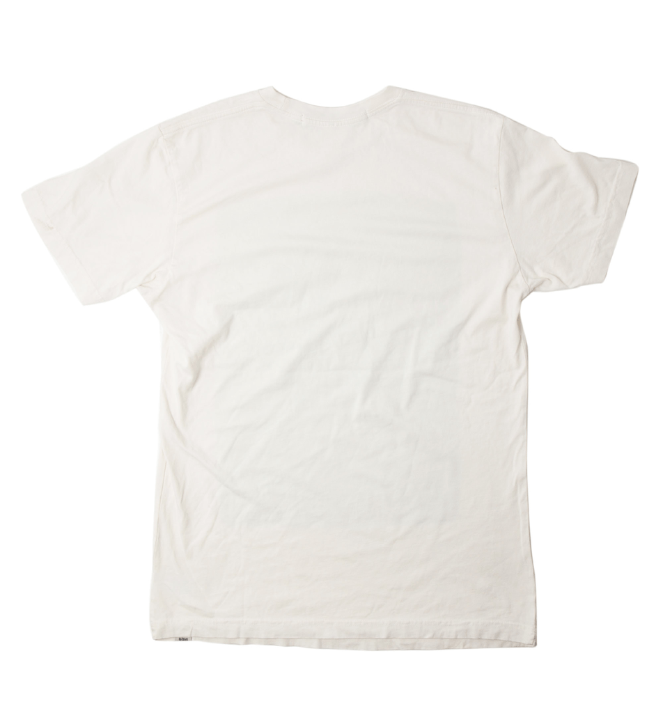INR x Bruce Brown Films Surf 1 T-Shirt - Apparel: Men's: T-Shirts - Iron and Resin