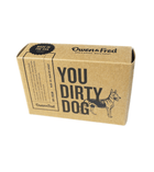 Owen & Fred Dirty Dog Soap