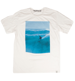 INR x Bruce Brown Films Surf 1 T-Shirt