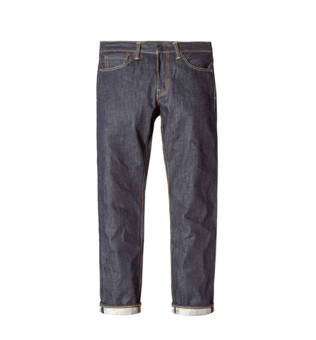 Levi's 511 Jeans - Apparel: Men's: Pants - Iron and Resin