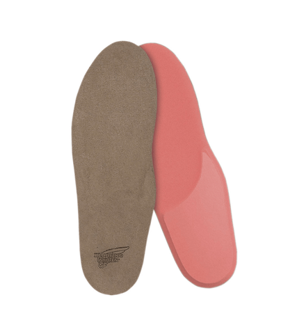 Red Wing- Insole