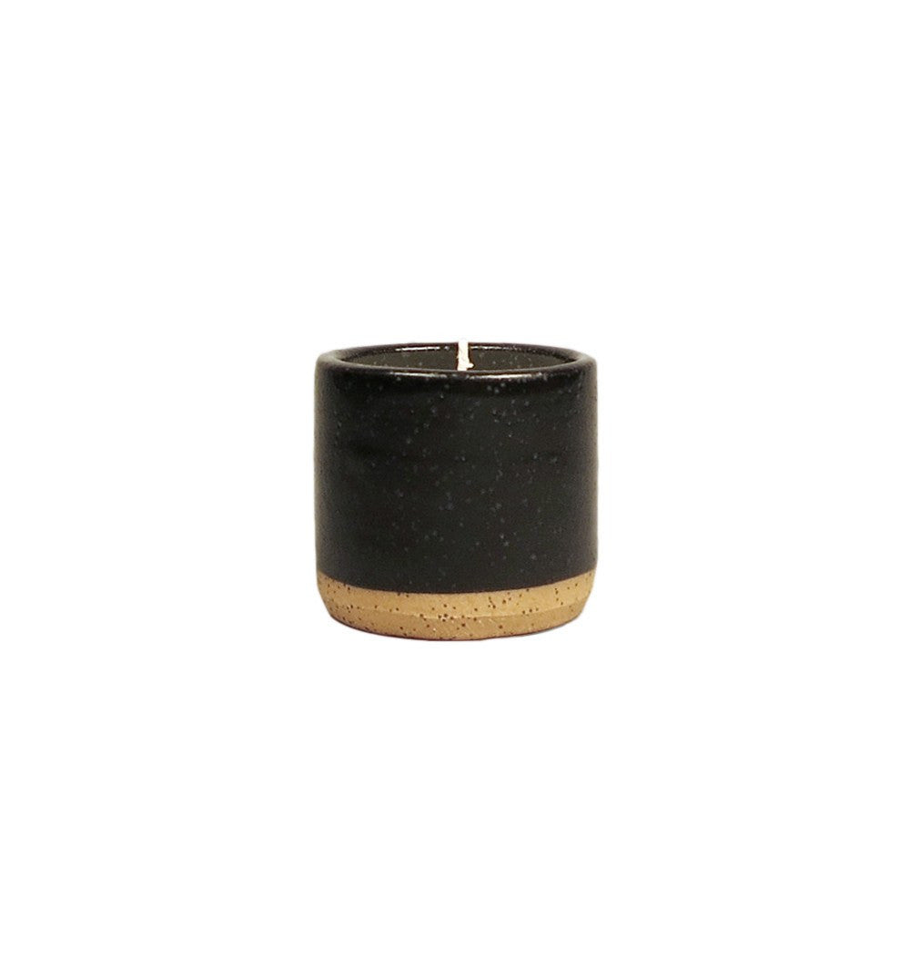 Norden Goods Oresund 5oz. Candle - Home Essentials - Iron and Resin