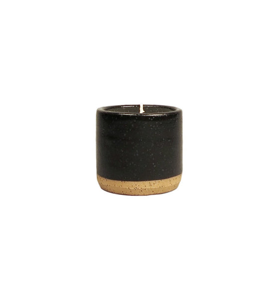 Norden Goods Oresund 5oz. Candle