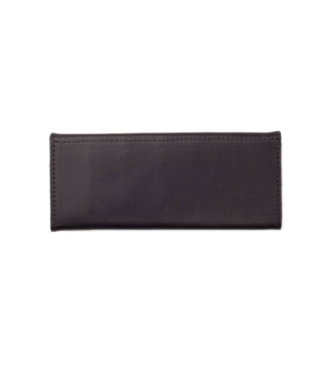 Tanner Goods - Workman Wallet