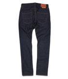 TELLASON GUSTAVE SLIM TAPERED 14.75oz