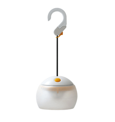 Snow Peak Hozuki LED Candle Lantern