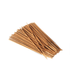 Juniper Ridge Campfire Incense - Cedar