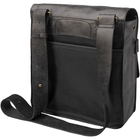 Sons Of Trade Rubicon Rucksack - Accessories: Bags - Iron and Resin